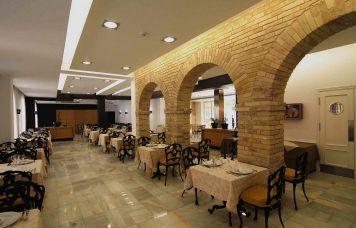 Restaurante 'La Calesera'